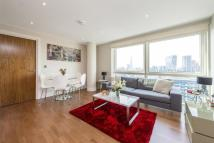 new Flat for sale in Crawford Building...