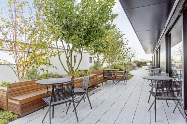 Terrace (5).jpg