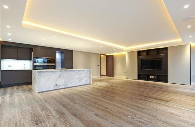 Reception-Kitchen.jpg