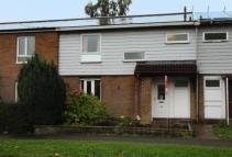 3 bedroom Town House for sale in Hazlebarrow Crescent...