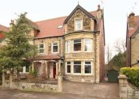6 bedroom semi detached home for sale in Abbey Lane, Sheffield...