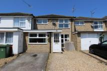 3 bed Terraced home in Himley Green, Linslade...