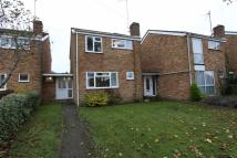 North Court Detached house to rent