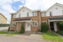 2 bed Terraced property in The Maltings...