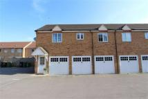 Apartment for sale in Dimmock Close