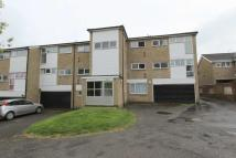 Flat for sale in Bideford Court, Linslade...