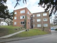 2 bed Flat in The Elms, Stoke Road
