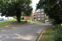 2 bedroom Flat for sale in The Elms, Stoke Road