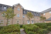 2 bed Apartment to rent in Falcon Mews