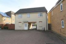2 bedroom Apartment to rent in Ridgely Drive