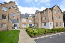 2 bedroom Apartment to rent in Monarch Way, Lecton Place