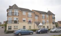 2 bed Apartment in Reeve Close