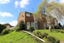 3 bedroom End of Terrace house in Knaves Hill