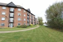 2 bedroom Flat to rent in West Dock, The Wharf