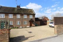 2 bed Cottage in Woburn View