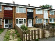 Broadhope house to rent