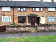 3 bed house in Kennet Green