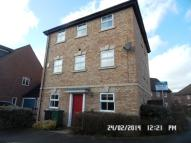 5 bedroom Detached home to rent in DO NOT MISS OUT ON THIS...