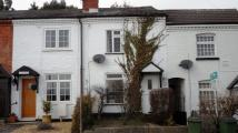 Cottage to rent in A FANTASTIC 2 BED...