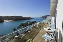 Apartment in Cliff Road, Salcombe...