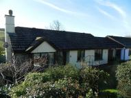 3 bed Bungalow for sale in Chillington, Kingsbridge...