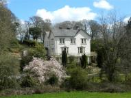 8 bedroom Detached house for sale in Kingsbridge, Kingsbridge...
