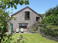 Detached home in Chillington, Kingsbridge...
