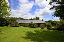 property for sale in Nr Kingsbridge, Kingsbridge, Devon, TQ7