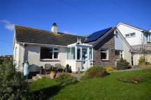 Bungalow in West Charleton...