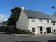 property for sale in Modbury, Modbury, Devon, PL21