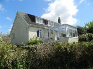 3 bed Detached house in Thurlestone, Kingsbridge...