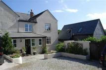 property for sale in Churchstow, Kingsbridge, Devon, TQ7