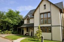 Detached house in Chillington, Kingsbridge...