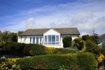 3 bedroom Bungalow for sale in West Charleton...