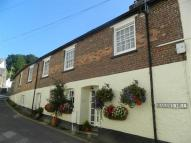 property for sale in Aveton Gifford, Kingsbridge, Devon, TQ7