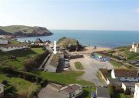 property for sale in Hope Cove, Kingsbridge, Devon, TQ7