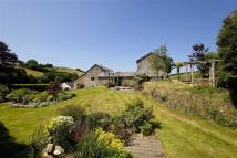 5 bed Detached house for sale in Modbury, South Devon...