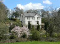 Detached home for sale in Kingsbridge, Kingsbridge...