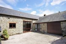 property for sale in East Portlemouth, Salcombe, Devon, TQ8