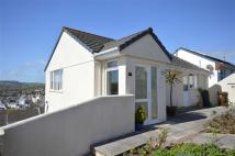 3 bedroom Detached home for sale in Kingsbridge, Kingsbridge...