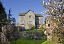 property for sale in West Charleton, Kingsbridge, Devon, TQ7