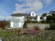 Detached house in Kingsbridge, Kingsbridge...