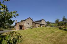 5 bedroom Detached property for sale in Modbury, Modbury...