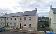 Apartment for sale in Modbury, Ivybridge...