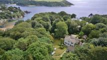 Salcombe Detached house for sale