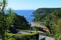 6 bedroom Detached home in Salcombe, Salcombe...