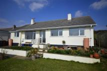 4 bed Bungalow in West Charleton...