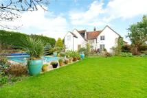 3 bed Detached property in Nup End Lane, Wingrave...