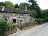 property for sale in Brushford, Dulverton, Somerset, TA22
