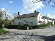 property for sale in Winsford, Minehead, Somerset